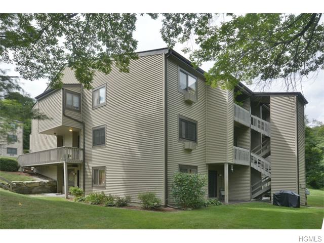 Real Estate for Sale, ListingId: 34838239, Brewster,NY10509