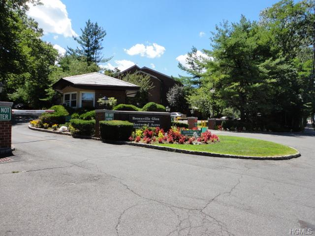 Rental Homes for Rent, ListingId:34684840, location: 1376 Midland Bronxville 10708