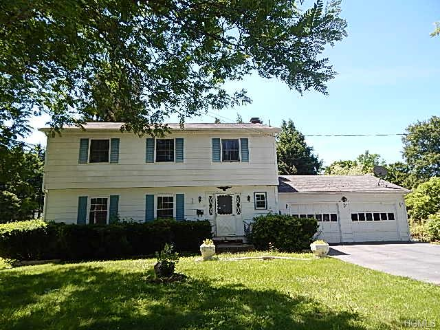 Real Estate for Sale, ListingId: 35076096, Hancock, NY  13783