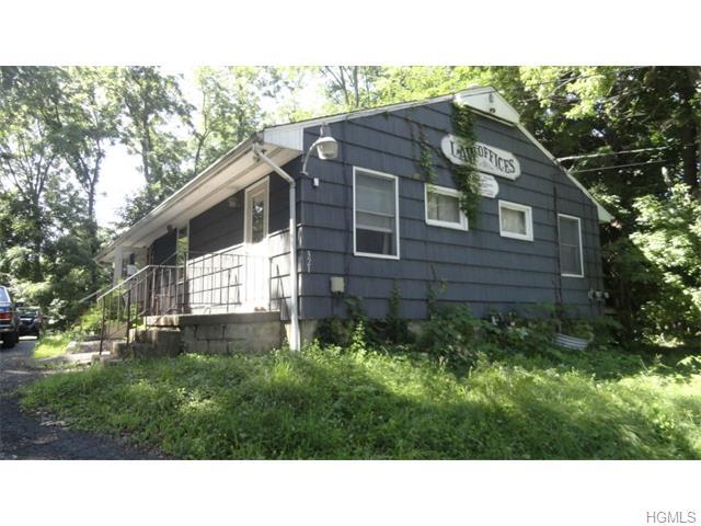 Real Estate for Sale, ListingId: 34732091, Cornwall,NY12518