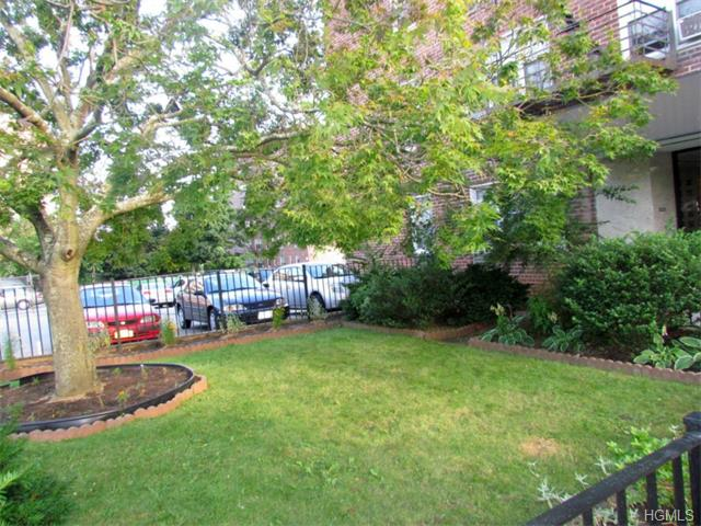 Rental Homes for Rent, ListingId:34752290, location: 52 Yonkers Terrace Yonkers 10704