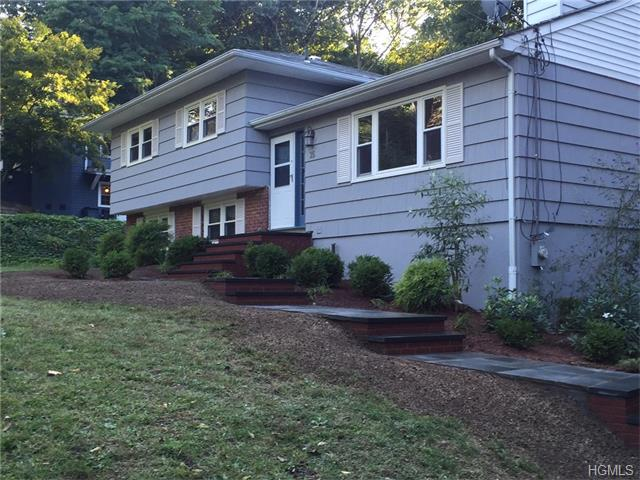 Rental Homes for Rent, ListingId:35289121, location: 35 Ridge Road Mt Kisco 10549