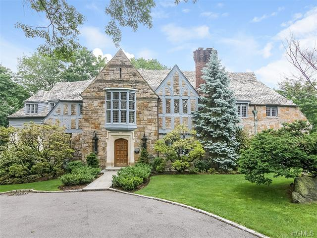 Rental Homes for Rent, ListingId:34808525, location: 22 Althea Lane Larchmont 10538
