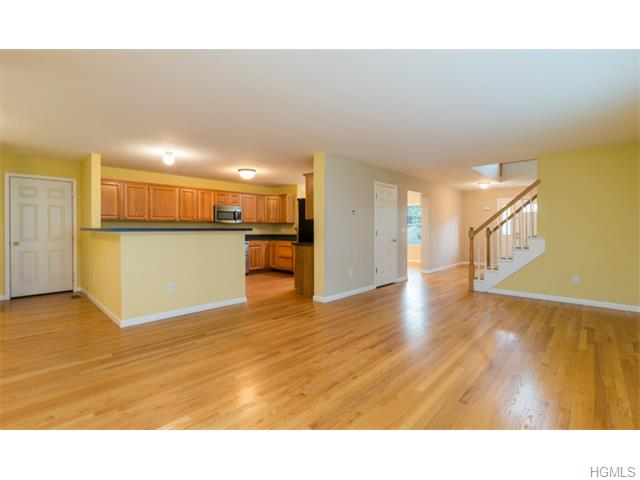 Rental Homes for Rent, ListingId:35098670, location: 304 Spring Street Mt Kisco 10549