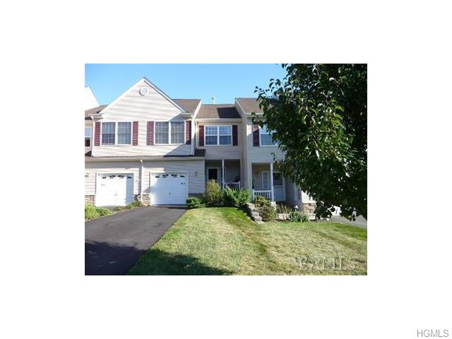 Rental Homes for Rent, ListingId:34712054, location: 5806 Boulder Way Wappingers Falls 12590