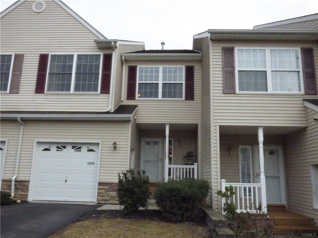 Rental Homes for Rent, ListingId:34712054, location: 5806 Boulder Way Wappingers Falls 12590