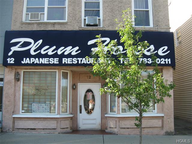 Real Estate for Sale, ListingId: 34808553, Monroe,NY10950