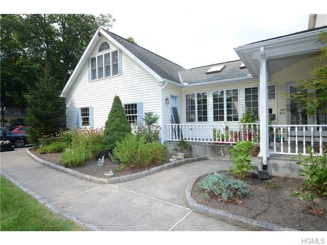 Real Estate for Sale, ListingId: 34752287, Carmel,NY10512