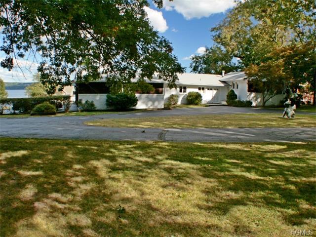 Rental Homes for Rent, ListingId:35150446, location: 655 North Broadway Nyack 10960