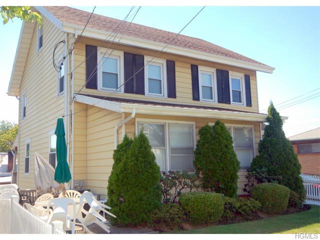 Rental Homes for Rent, ListingId:34724871, location: 426 Union Avenue Mamaroneck 10543
