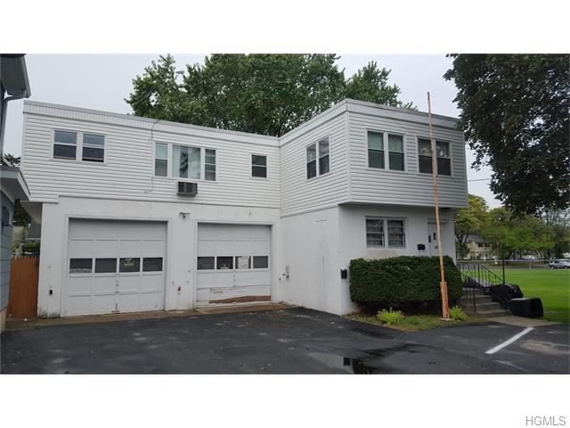 Rental Homes for Rent, ListingId:35656907, location: 59 Demarest Avenue West Haverstraw 10993