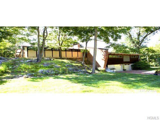 Rental Homes for Rent, ListingId:34744235, location: 2 White Birch Drive Ossining 10562