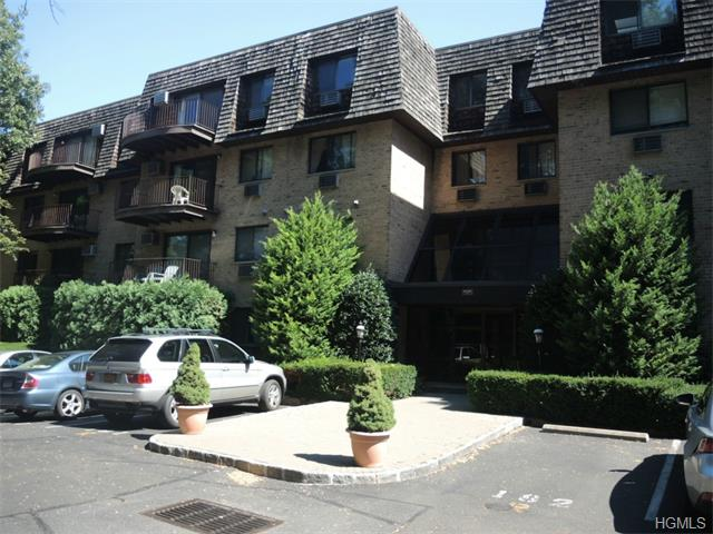 Rental Homes for Rent, ListingId:34744256, location: 508 Central Park Avenue Scarsdale 10583
