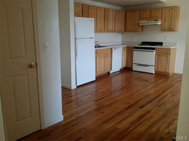 Rental Homes for Rent, ListingId:35289370, location: 12 King Street Middletown 10940