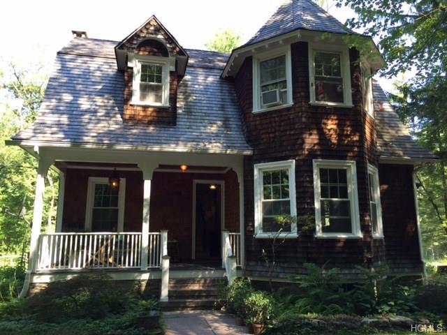 Real Estate for Sale, ListingId: 34744252, Glen Spey,NY12737