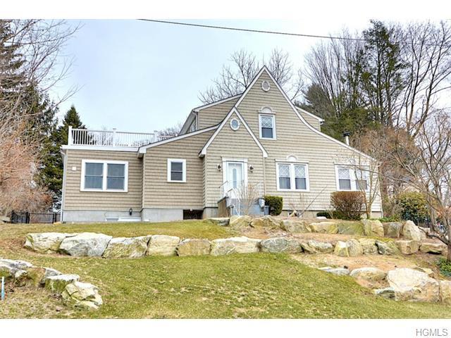 Rental Homes for Rent, ListingId:34786356, location: 95 Edgewood Avenue Thornwood 10594