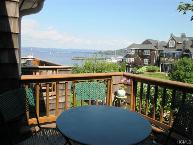Real Estate for Sale, ListingId: 34856746, Croton On Hudson,NY10520
