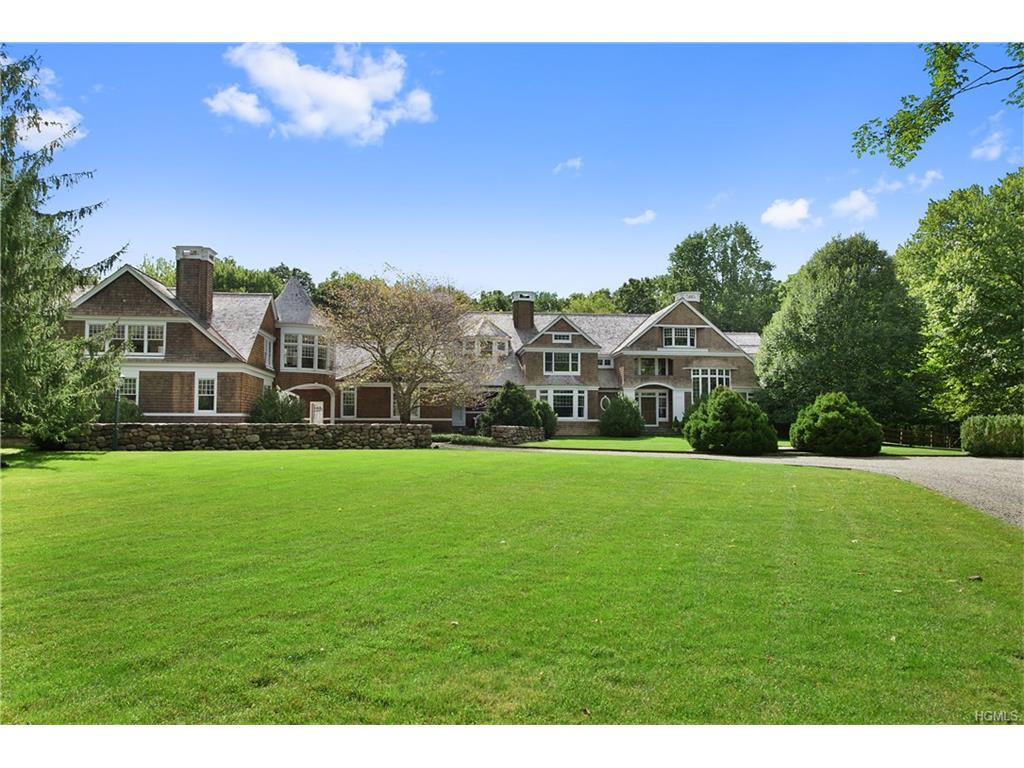 Photo of 2   Meadow Brook Road  Katonah  NY