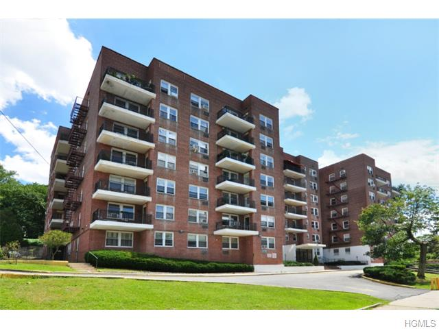 Rental Homes for Rent, ListingId:34794544, location: 440 warburton Avenue Yonkers 10701