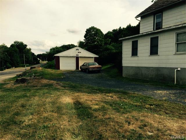 Real Estate for Sale, ListingId: 34786362, Milton,NY12547