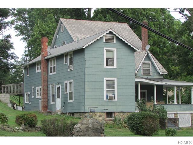 Real Estate for Sale, ListingId: 35230508, Cornwall,NY12518