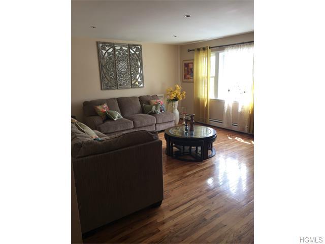 Rental Homes for Rent, ListingId:34786398, location: 52 Brandt Terrace Yonkers 10710