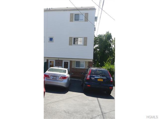 Rental Homes for Rent, ListingId:34786342, location: 48 Elissa Lane Yonkers 10710