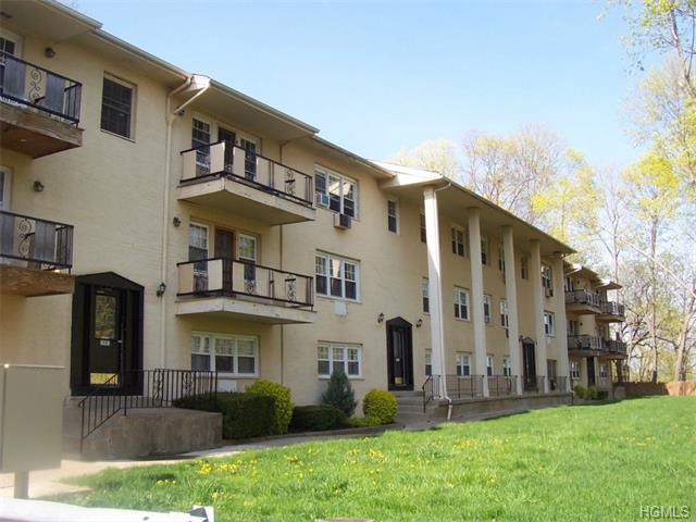 Rental Homes for Rent, ListingId:34786339, location: 21 Pavilion Suffern 10901