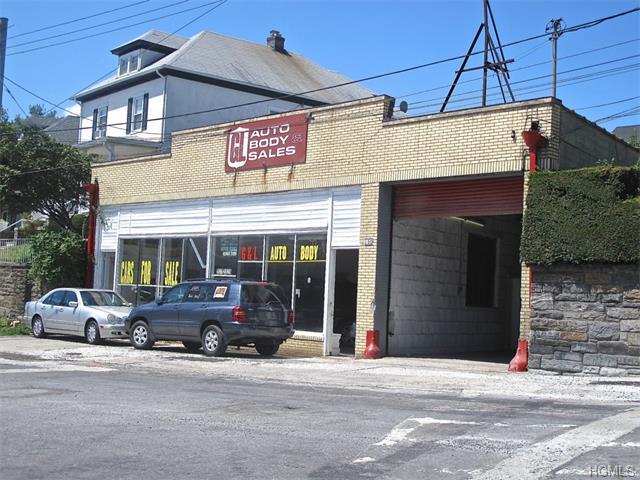 Real Estate for Sale, ListingId: 35400230, Pt Chester,NY10573