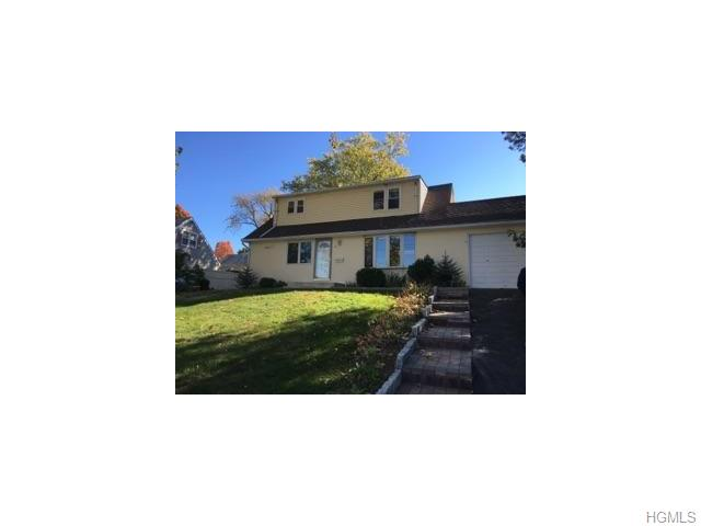Rental Homes for Rent, ListingId:34786367, location: 28 Covington Road Yonkers 10710