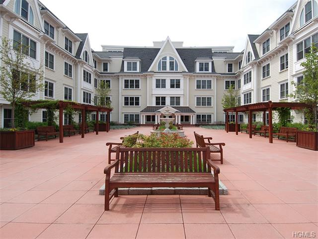 Rental Homes for Rent, ListingId:34814329, location: 225 Stanley Avenue Mamaroneck 10543