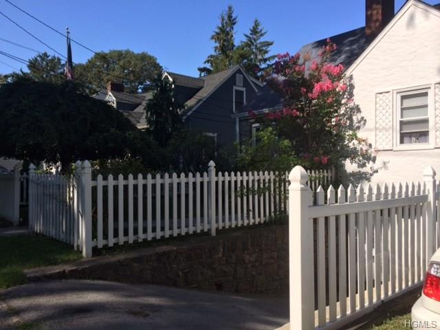 Rental Homes for Rent, ListingId:34786388, location: 401 Ninth Avenue Pelham 10803