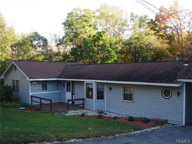Rental Homes for Rent, ListingId:35360730, location: 3 Clove Road Salisbury Mills 12577