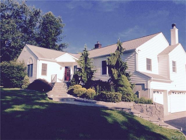 Rental Homes for Rent, ListingId:35959714, location: 1860 French Hill Road Yorktown Heights 10598