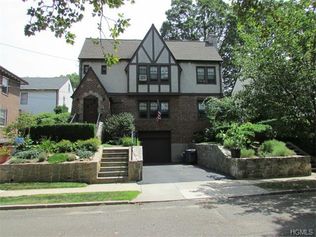 Rental Homes for Rent, ListingId:34856772, location: 339 Collins Avenue Mt Vernon 10552
