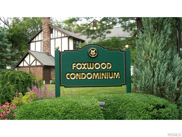 Rental Homes for Rent, ListingId:35566838, location: 56 Foxwood Drive Pleasantville 10570