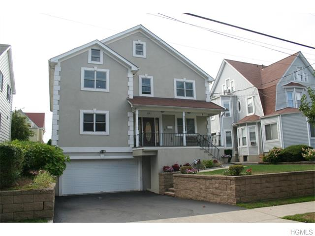 Rental Homes for Rent, ListingId:34856744, location: 256 summit Avenue Mt Vernon 10552