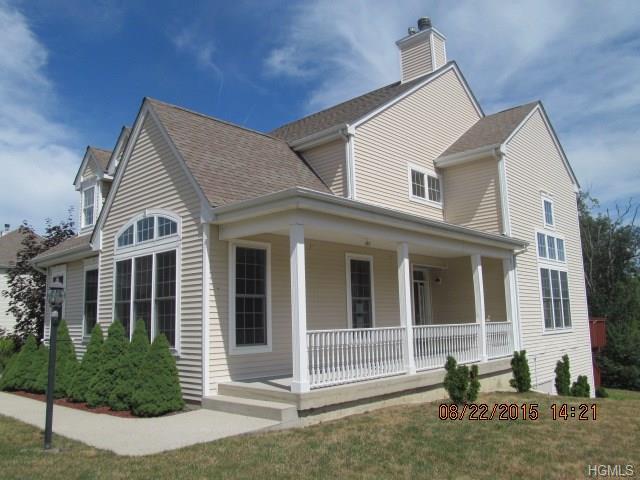 Real Estate for Sale, ListingId: 35118566, Highland Mills,NY10930