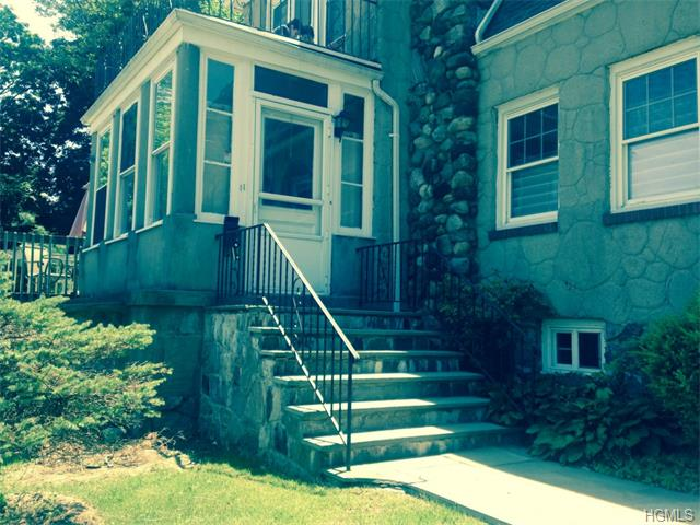 Rental Homes for Rent, ListingId:34845419, location: 11 Pearl Street Dobbs Ferry 10522