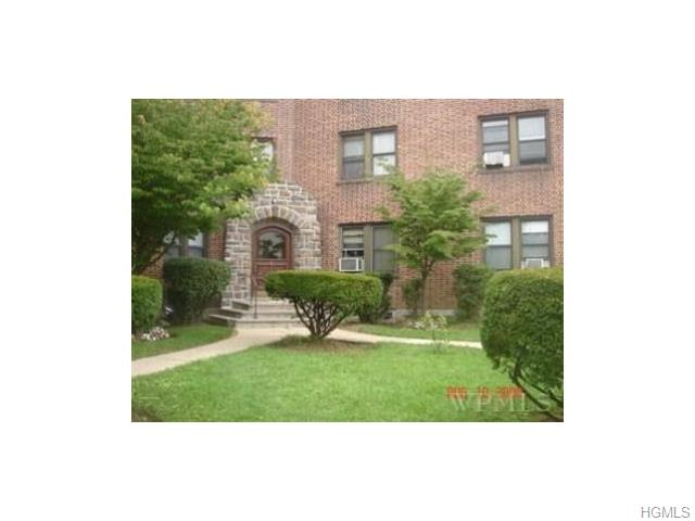 Rental Homes for Rent, ListingId:34819429, location: 2 Stonelea Place New Rochelle 10801