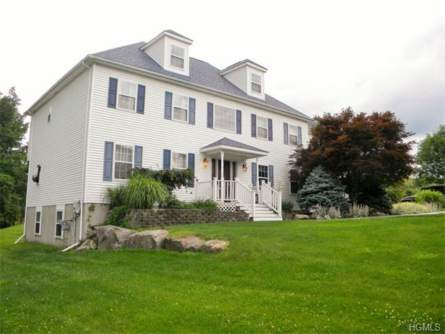 Real Estate for Sale, ListingId: 35360737, Highland Mills,NY10930