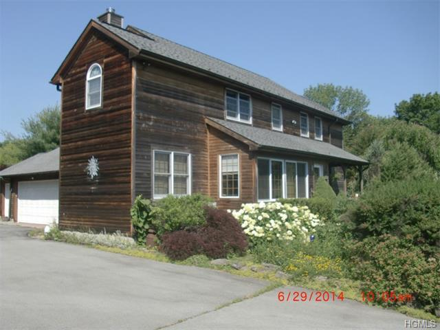 Real Estate for Sale, ListingId: 35150513, Middletown,NY10940