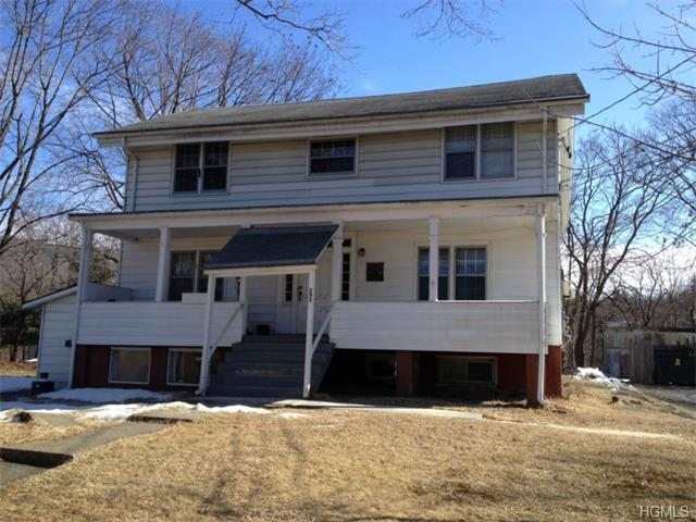 Rental Homes for Rent, ListingId:34819475, location: 293 Hudson Street Cornwall On Hudson 12520