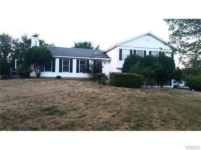 Real Estate for Sale, ListingId: 34826803, Middletown,NY10940