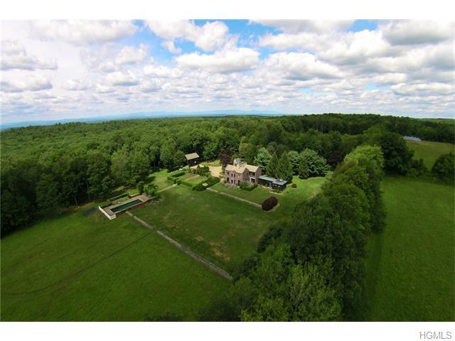 Real Estate for Sale, ListingId: 34838337, Millbrook,NY12545