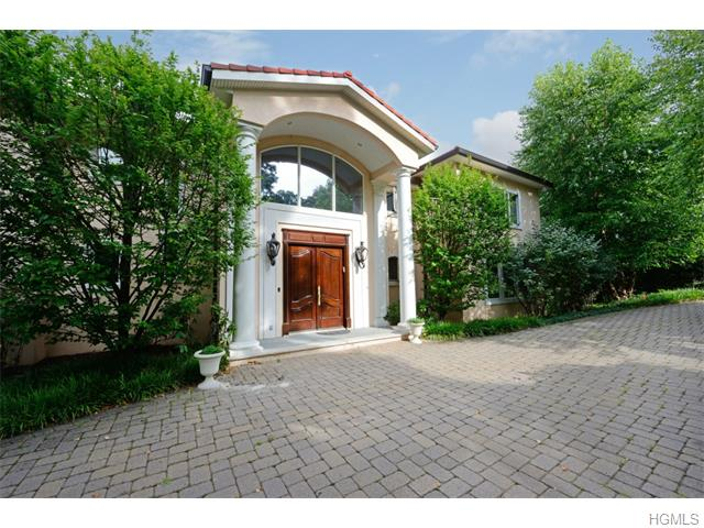 Real Estate for Sale, ListingId: 35150134, Nyack,NY10960