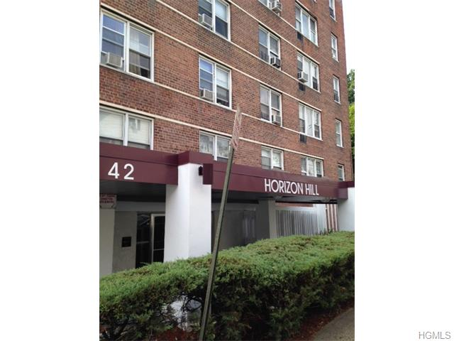 Rental Homes for Rent, ListingId:34875871, location: 42 Pine Street Yonkers 10701
