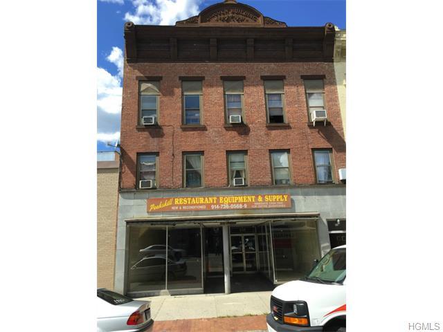 Real Estate for Sale, ListingId: 34875876, Peekskill,NY10566
