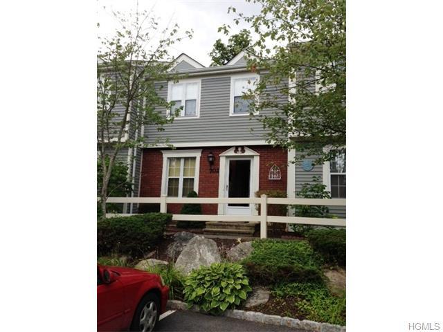 Rental Homes for Rent, ListingId:34838262, location: 702 Twin Brook Court Carmel 10512