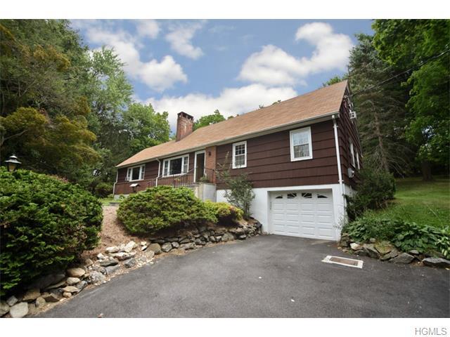 Real Estate for Sale, ListingId: 34856739, Ossining,NY10562